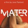 Film MATER