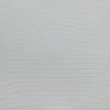 Izložba radova Mire Brtke, REFLEKSIJE | REFLECTIONS
