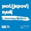 Molijerovi dani - 70 godina Francuskog instituta u Srbiji