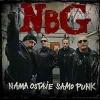 """NBG – Promocija albuma """"Nama ostaje samo punk"""""""