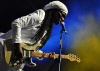 Nile Rodgers otvara jubilarni Sea Dance!