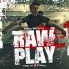 Beogradska premijera predstave RAW PLAY – igra sa  6 života
