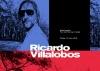 RICARDO VILLALOBOS @Rov kod Vojnog muzeja na Kalemegdanu