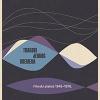 """Izložba """"Tragovi jednog vremena – Filmski plakat 1945-1970."""""""