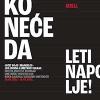 """Velika izložba """"Jozef Bojs i Mangelos - 100 godina i umetnost danas"""""""